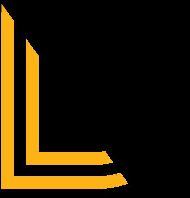 LearnDigital